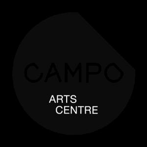 CampoLogo-BolArtsCentre